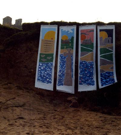 beach banners005