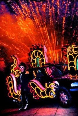 Dragon_car_and_fireworks_1